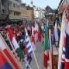 Konačni rezultati 35. Svjetskog prvenstva u mušičarenju – Bosna i Hercegovina osvojila bronzanu medalju!