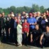 Održano Prvenstvo Republike Srpske u lovu ribe udicom na plovak