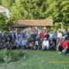 Revir I.P. Oko, Busovača: Održano Prvenstvo SRS FBiH u mušičarenju