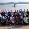 Završena Liga Federacije BiH u lovu ribe feeder tehikom
