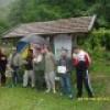 Završen III memorijalni Fly Fishing KUP Musakadić  Vejsil – Vesko