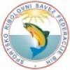 U subotu 17. oktobra održana sjednica Upravnog odbora SRS FBiH