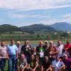 Na Ramskom jezeru održano Prvenstvo Federacije BiH u lovu šarana i amura