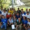 "Održano Otvoreno prvenstvo Bosne i Hercegovine 2016 u disciplini ""Lov ribe udicom na plovak"""