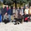 Održan sastanak Ribolovne Asocijacije Jadransko – podunavske (RAJP)