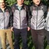 """Odlazak takmičara u Italiju na 38. Svjetsko prvenstvo u """"Fly Fishing""""-u"""