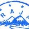 Datumi održavanja takmičenja RAJP za 2019. godinu