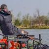 Poziv za takmičenje u disciplini lov ribe udicom sa hranilicom – Feeder Premijer liga za 2019.