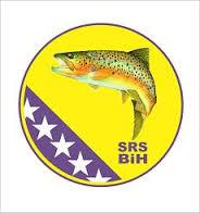 Sportsko ribolovni savez Bosne i Hercegovine