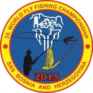 logo 35 . svejtskog prvenstva