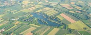 jezero-donji-zabar