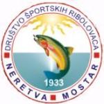 Grb_USR_Neretva_Mostar_52453-150x150