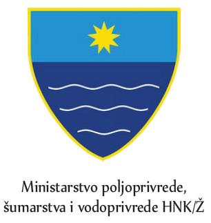 min-pollj
