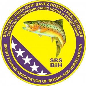 srsbih-logo