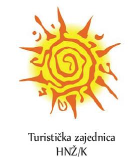 tzhnz