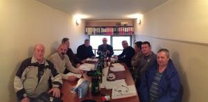 Sjednica-Upravnog-odbora-SRSFBiH-februar-2016-3