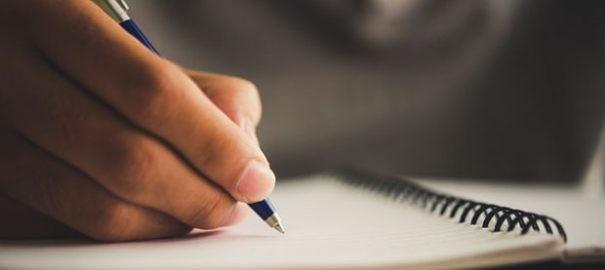 Formular prijave za domaćina-suorganizatora službenih takmičenja u 2020. godini